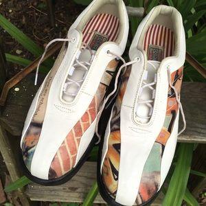 Golf Shoes / FOOTJOY